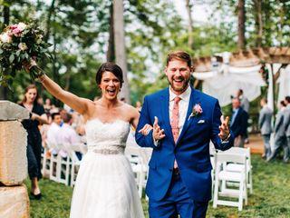 Concord Wedding Center.Concord Wedding Center Dress Attire Concord Nc Weddingwire