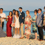 Sandos Playacar Beach Resort 20