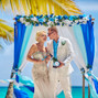 Caribbean Wedding 13