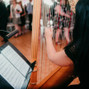 Harpist Lizary Rodriguez 10