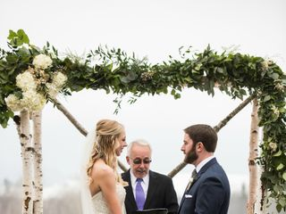 Weddings by Reverend Lovejoy 3