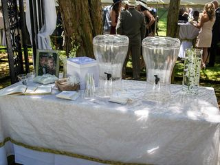 Eclectic Catering 4