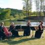 Celebration String Quartet 2