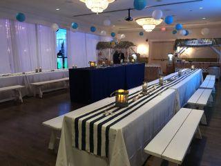 The Ballroom 2