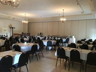 Northern Lights Ballroom & Banquet Center 2