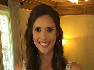 Chelsie Rodden Hair 1