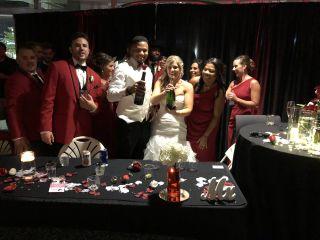 Levity Weddings & Events 4