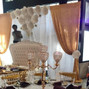 Cozy Caterers 13