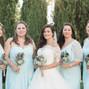 D+A Bridal 36