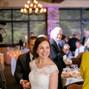 Bridal Belle 16
