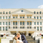 Nemacolin Woodlands Resort 9