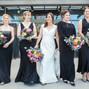 Babydoll Weddings 47