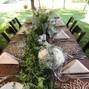 Love on a Shoe String - Peggy Kilkenny Hecksher Wedding Coordinator 7