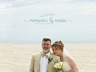 Memories by Maria Photography 6