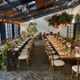 Willow & Plum Event Floral and Decor 24