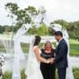 Beachangels Weddings 15
