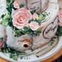 Das Meyer Fine Pastry Chalet 17