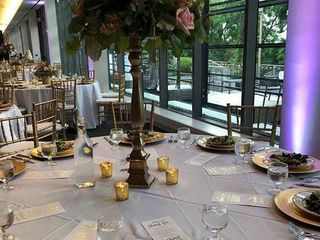 Rouge Fine Catering 7