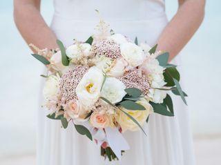 Exclusive Flowers 2
