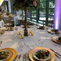 Rouge Fine Catering 5