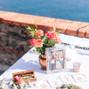 Cinque Terre Wedding 14
