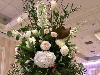 Petals A Florist 3