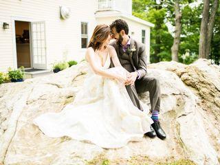 Allison Hopkins Photography 7