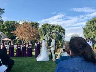 Jerris Wadsworth Wedding barn 2
