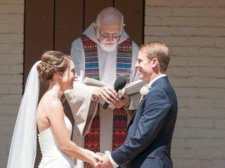 Father Jim Hushek 4