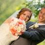 Bucks County Roses Weddings by Pat 19