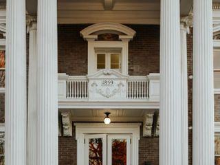 Parkside Mansion 1