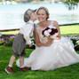 Marci Curtis - Wedding Photojournalist 58