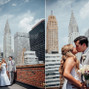 My Wedding Way 19
