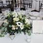 Belovely Floral & Event Design 34
