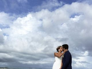 Destination Weddings Tulum 7