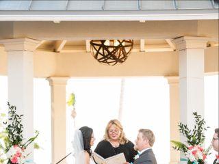 Florida Keys Weddings in Paradise by Susan Ashmore 4