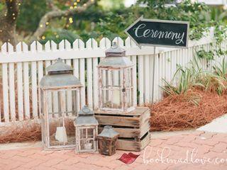 A Wedding Collection 2