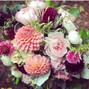 Flora Organica Designs 7