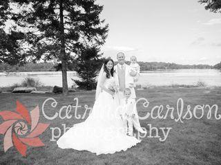 Catrina Carlson Photography 6