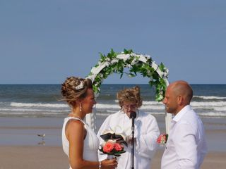 Affordable Weddings of Daytona, Inc. 2