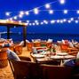 Momentos Weddings and Events Los Cabos 25