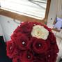 Evelisa Floral & Design 15