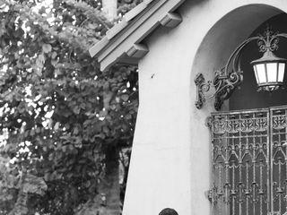 Sydonie Mansion 6