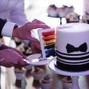 The Cakewalk Shop 7
