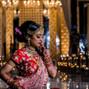 Memories Photography & wedding Film 10