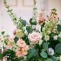 Fleur De Lis Florist 32