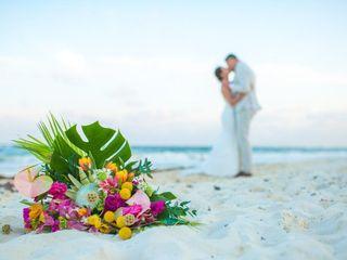 Fresa Weddings 1