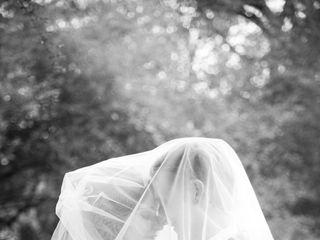 Amy Johnston Photography 7