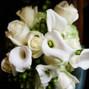Floral Boutique 9