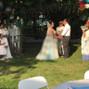 Ralph's Regal Weddings 9